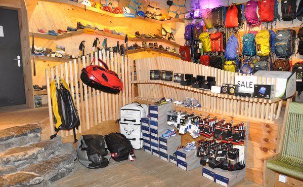 Klettergurt Sale : Black sale u e artikel rabattiert ski alpin